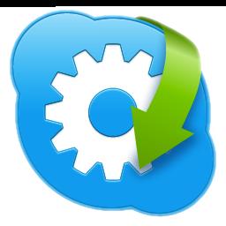 Process SkypeBrowserHost.exe